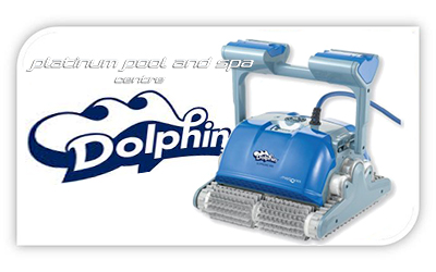 Quality Pool Products Platinum Pool And Spa Centre