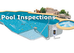 Pool shop gold coast pool shop pool services pool - Residential swimming pool inspection ...