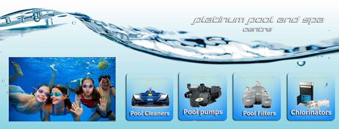 Swimming Pool Shop Mudgeeraba Gold Coast- pool pumps - Pool Cleaners - Pool Filters - Chlorinators - Pool cleaning Services-Pool cleaning Mudgeeraba-pool shop mudgeeraba gold coast - Gold Coast - Brisbane - Sunshine coast