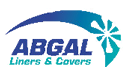 Abgal_logo-_Pool_equipment_gold_coast_-_pumps_-_filters_-_chlorinators_-_repairs_-_products_-equipment-pool-spa-_supplies-mudgeeraba