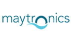 Maytronics_dolphin__logo-_Pool_equipment_gold_coast_-_pumps_-_filters_-_chlorinators_-_repairs_-_products_-equipment-pool-spa-_supplies-mudgeeraba