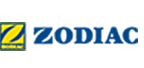 Zodiac_logo-_Pool_equipment_gold_coast_-_pumps_-_filters_-_chlorinators_-_repairs_-_products_-equipment-pool-spa-_supplies-mudgeeraba