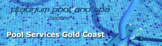 Pool And Spa Repairs Gold Coast