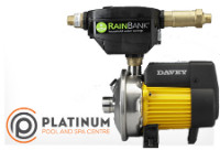 Davey Rainbank Systems