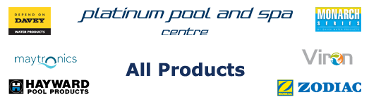 All_Products_Banner_copy