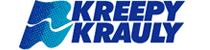Kreepy Krawley