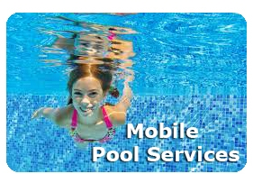 mobile_pool_services_gold_coast