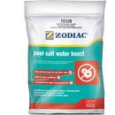 salt_water_boost