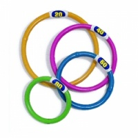 4-swimline-dive-rings-2744-p