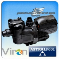 astral viron p320 evo pool pump gold coast brisbane sunshine coast