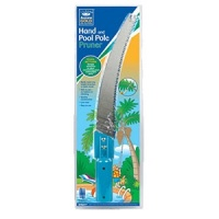 aussie_gold_pool_pole_pruner_saw