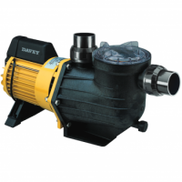davey_powermasters_pool_pumps