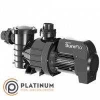 davey_sureflo_dsf1100_1_5hp_pool_pump