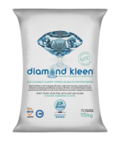 diamond_kleen_glass_filtration_media