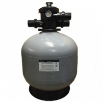 emaux_v650b_25inch_fibreglass_sand_filter_with_50mm_valve