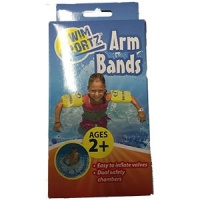 floaties_swim_bands_baby_arm_swim_bands