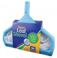 leaf_shovel
