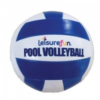 leisurefun_pool_volleyball_-_pool_ball_game_-_pool_toys