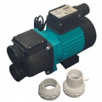 onga_balboa_2378__75hp_cold_spa_bath_pump