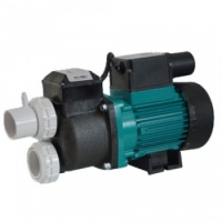 onga_balboa_2381_1hp_hot_spa_bath_pump_1_3kw