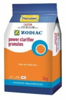 power_clarifier_granules_2kg_floc