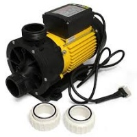 spa_power_qb_recirculation_pump