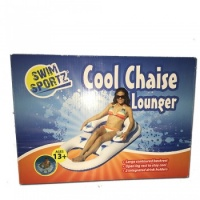 swimsportz_cool_chaise