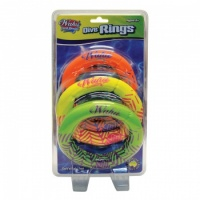 wahoo_dive_rings_-_pool_dive_game_-_pool_toys