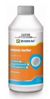zodiac_natural_clarifier