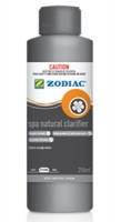 zodiac_natural_spa_clarifier_250ml