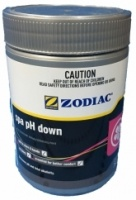 zodiac_ph_down_500g
