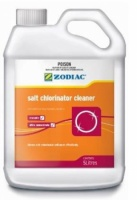 zodiac_salt_chlorinator_cleaner_5lt