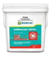zodiac_stabilised_pool_chlorine_4kg