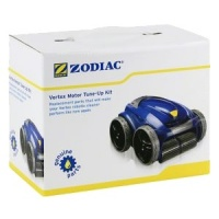 zodiac_vortex_vx_robotic_pool_cleaner_tune-up_kit_-_zodiac_robotic_pool_cleaner_repairs_gold_coast