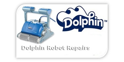 dolphin_robotic_pool_cleaner_repairs_gold_coast