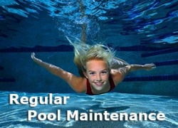 pool-services