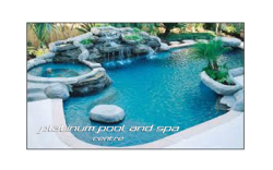 pool_services