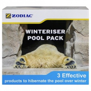 pool_winteriser_kit