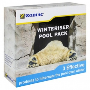 zodiac_winteriser_kit